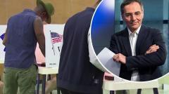 Задело. «Победная» пропажа голосов американских избирателей от 29.08.2020