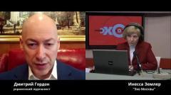 Сходства и отличия революций в Украине и Беларуси