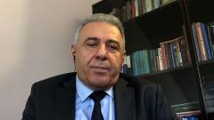 60 минут. Турция разжигает войну в Нагорном Карабахе, преследуя свои цели от 29.09.2020