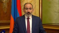 60 минут. Пашинян: Турция вовлечена в карабахский конфликт от 29.09.2020