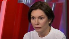 Большой вечер. Елена Бондаренко 24.09.2020