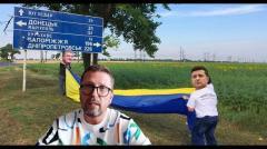 Анатолий Шарий. Как успешно Зе возвращает территории и людей от 15.09.2020