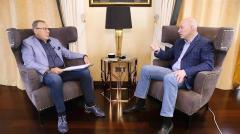 Прогноз Гордона и Спивака по развитию событий в Беларуси