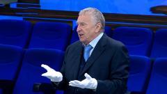 60 минут. Жириновский: У нас полно своих потребителей! Наши граждане ждут газ по 30 лет 22.09.2020