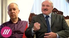 Прослушка от Лукашенко - выдумка КГБ. Валерий Цепкало о возможностях белорусских спецслужб