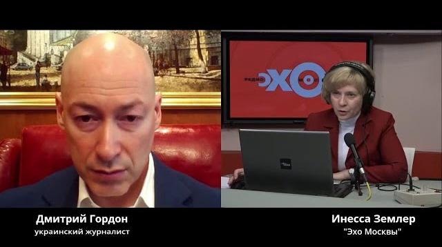 Дмитрий Гордон 02.09.2020. Отношения Путина с Порошенко и Зеленским