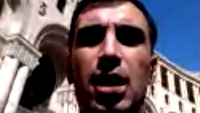 60 минут по горячим следам 28.09.2020. Ереванские военкоматы переполнены желающими воевать за Карабах