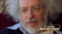 """Венедиктов: Называть Жириновского по фамилии на """"Эхе"""" моим приказом было запрещено"""