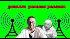 Анатолий Шарий. Вышки Турчинова против местных выборов от 26.10.2020