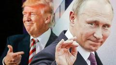 Эксклюзив! Откровенная речь бывшего сотрудника ЦРУ: Америка разочаровалась в России