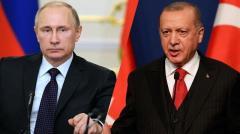 Соловьёв LIVE. Турция идет на обострение? Сатановский жестко об узурпаторских грезах Эрдогана от 23.10.2020