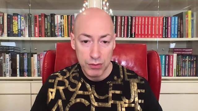 Дмитрий Гордон 06.10.2020. Армяно-азербайджанский конфликт. Почему верю в Зеленского. Что будет с Беларусью
