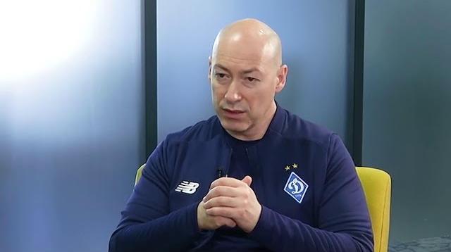 Дмитрий Гордон 27.10.2020. Почему Зеленский не начинает процессы по громким делам