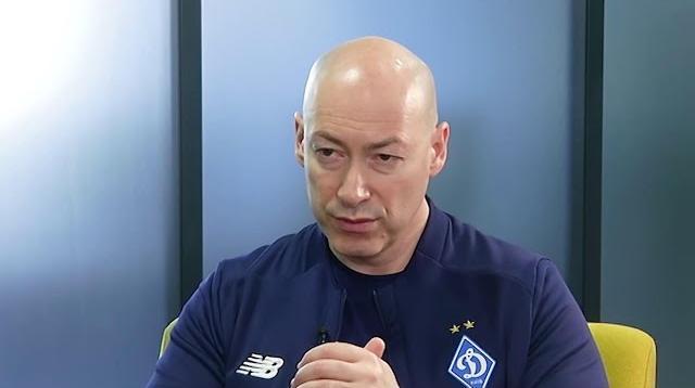 Дмитрий Гордон 09.10.2020. Как Саакашвили удалось собрать эффективную команду в Грузии