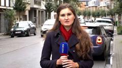 60 минут. Саммит ЕС: Кипр отказывается поддерживать Европу в принятии санкций против Белоруссии от 01.10.2020