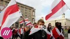 Белорусское общество ждет переговоров. Павел Латушко о создании антикризисного управления