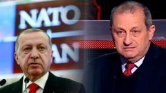 Шокирующая правда от Кедми! Честно о Турции: Пришло время говорить открыто