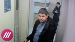«Бандиты» оказались ФСБшниками. 8 лет за отпор силовикам - они были в гражданском и не представились