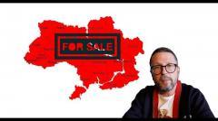 Анатолий Шарий. Украина сегодня - донор для нормальных государств от 14.10.2020
