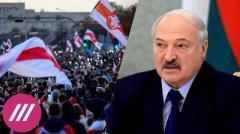 Сработал ли ультиматум? Пресс-секретарь Тихановской о втором дне стачки в Беларуси