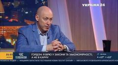 Армяно-азербайджанский конфликт и роль России в нем