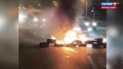 60 минут. Беспредел и бандиты на улицах Минска от 13.10.2020