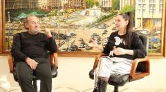Дмитрий Гордон. Шустер об Ахметове: Лучшего я бы себе не желал от 21.10.2020