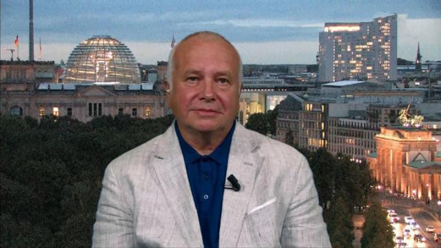 60 минут по горячим следам 06.10.2020. Запад требует от Лукашенко сесть за круглый стол с оппозицией