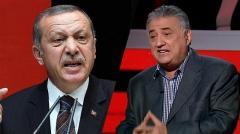 Багдасаров подтвердил слова Кедми: Хозяин ситуации - Эрдоган