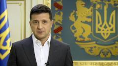 60 минут. Зеленский решил привлечь молодежный электорат, предложив ответить на вопрос о легализации наркотиков 13.10.2020