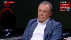 Большой вечер. Дмитрий Спивак от 19.10.2020