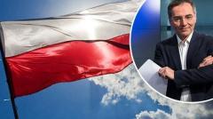 Задело. «Ядовитый плевок» Польши на могилы освободителей от 10.10.2020