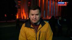 60 минут. Репортаж из Бишкека: 10 тысяч дружинников вместе с полицией будут охранять спокойствие города 07.10.2020