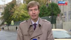60 минут. Главы МИД РФ и Армении приступили к разработке конкретных мер по реализации режима прекращения огня в НКР 12.10.2020