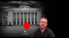 Анатолий Шарий. У нас никогда не будет общих героев от 27.10.2020