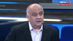 60 минут. Экс-депутат Верховной рады: Никто ничего вкладывать в Украину не будет 07.10.2020