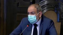 60 минут. Премьер-министр Армении: Перемирия в Нагорном Карабахе нет 13.10.2020