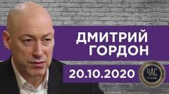 Пародия Галкина на Зеленского. Ломаченко. Российский офицер Пальчевский