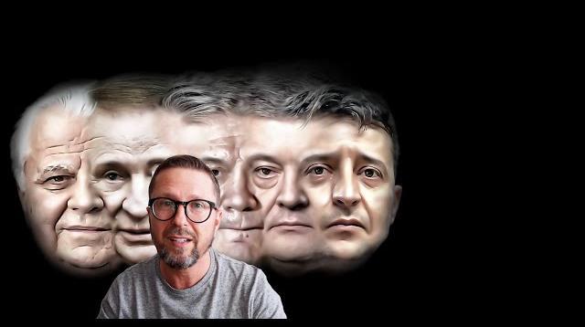 Анатолий Шарий 16.10.2020. Зеленский решил лично угрожать Шарию