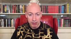 Дмитрий Гордон. Нынешнее отношение украинцев к Лукашенко. Коррупция на таможне и интервью с Ермаком от 06.10.2020