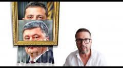 Анатолий Шарий. Не смей осуждать обстрел жилых районов от 08.10.2020