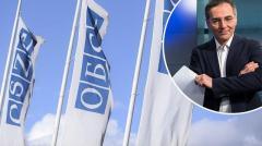 Задело. Прыжки и ужимки ОБСЕ от 17.10.2020