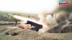 60 минут. В Карабахе под обстрел попали журналисты от 01.10.2020