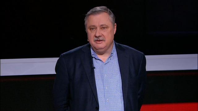 Видео 11.11.2020. Вечер с Соловьевым. Эрдоган будет мстить за недопобеду в Карабахе