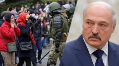"""""""Многовекторность"""" Лукашенко рухнула вместе со стабильностью в Беларуси"""