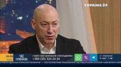Виталий Кличко. Интервью с Владимиром Кличко. Вернется ли Крым в Украину