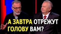 Вечер с Соловьевым. Вы - мои солдаты! - завтра Эрдоган обратится к тюркам-мигрантам в России от 02.11.2020