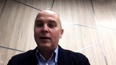 60 минут. Депутат Рады: в случае победы Байдена Зеленского ждет участь Порошенко