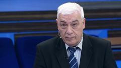 60 минут. Российский военный эксперт развеял домыслы о мощи турецкой армии