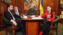 Ближайший соратник Зеленского Тимошенко: уйдет ли Зеленский в отставку